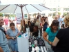 Budapest Wamp Design Market - Things To Do in Summer