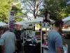 Budapest Wamp Design Market - Shopping Gifts