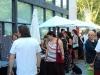 Budapest Wamp Design Market on Summer Sundays