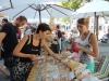 Design Fair - Sunday WAMP Market Budapest