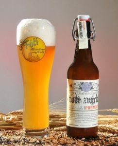 Budapest Craft Beer Best