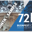 Budapest Card 72 Hour Travel Pass