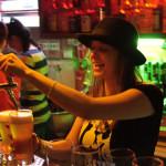 Budapest Craft Beer Festival Fozdefeszt